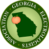 Georgia Electrologists Association